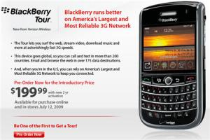 verizon_blackberry_tour_pre-order