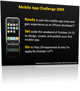 Mobile_App_Challenge_Style2